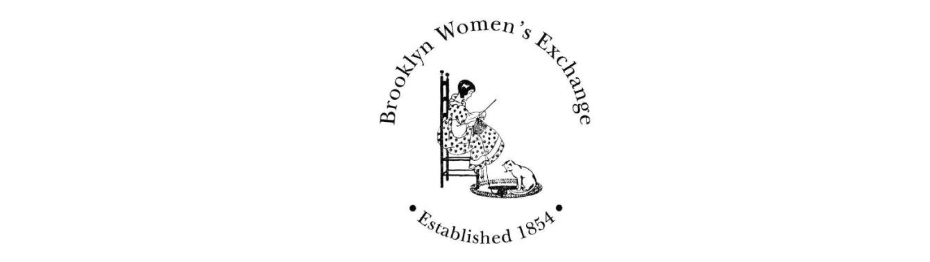 Gift Shop Brooklyn Heights
