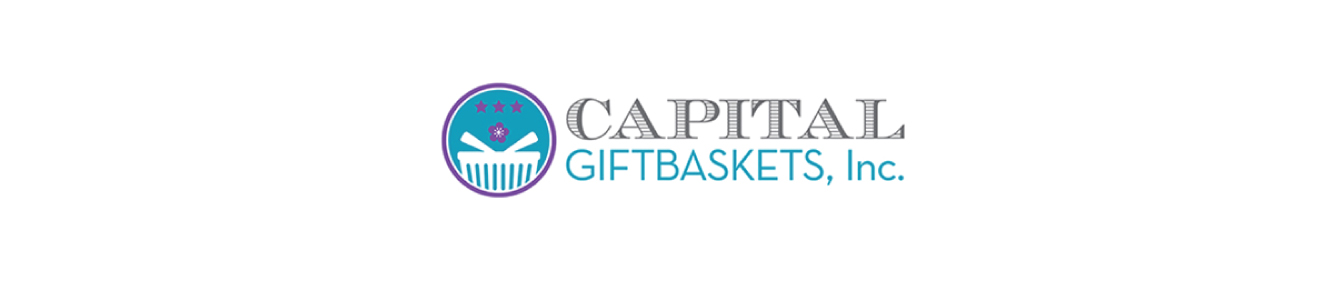 capital-gift-baskets