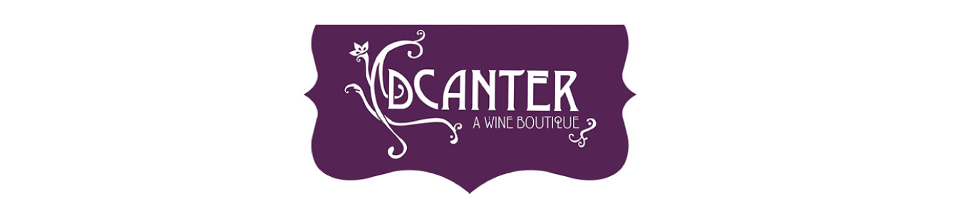 wine store_DC