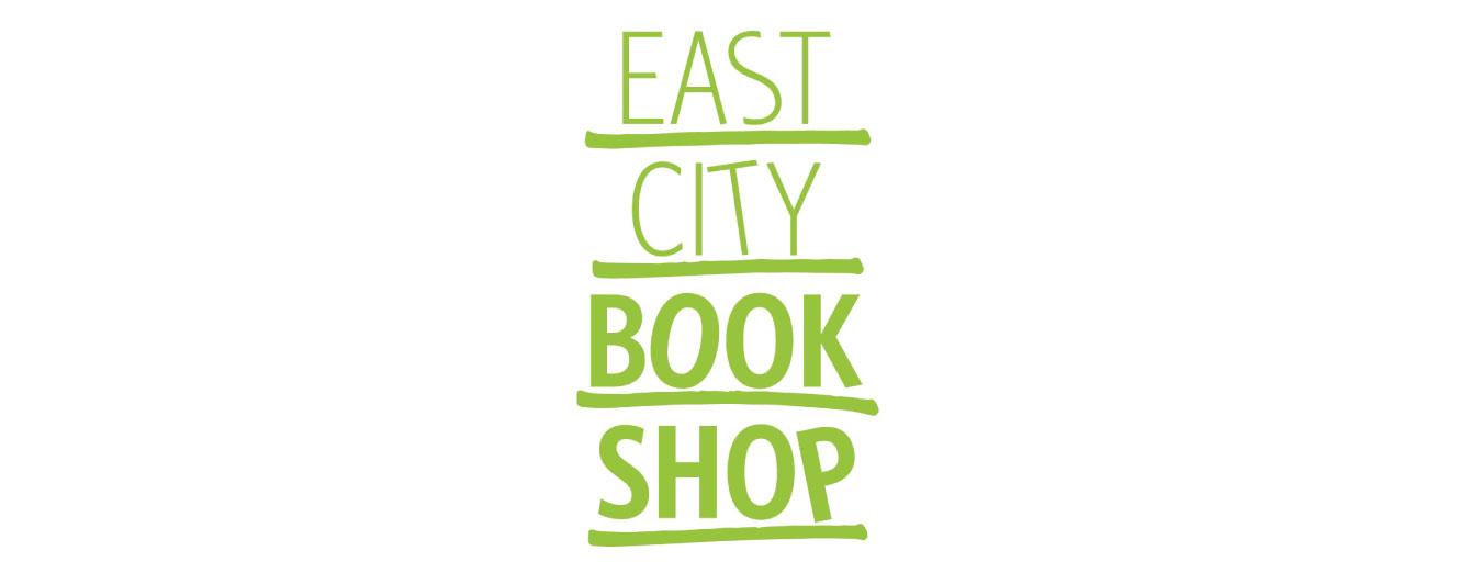 DC book shop