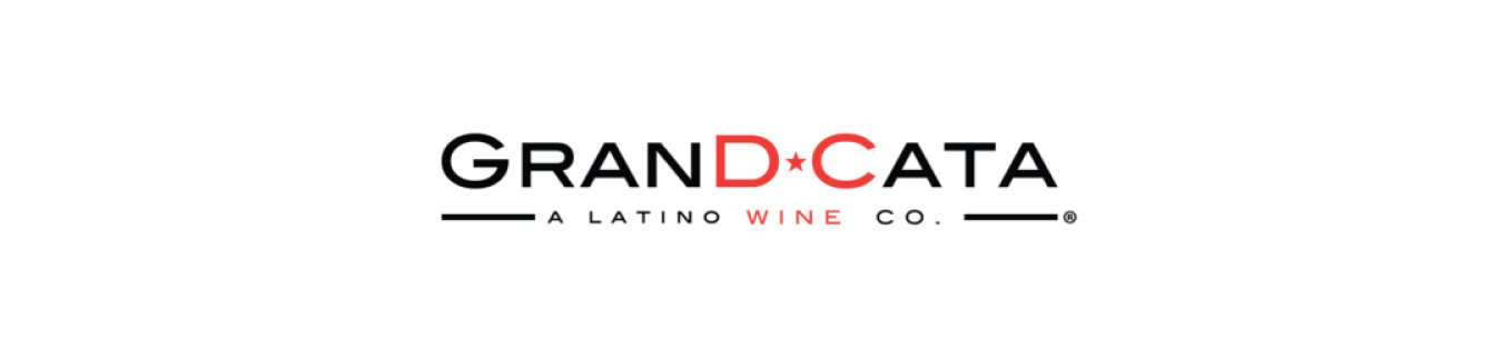 DC Wine Store