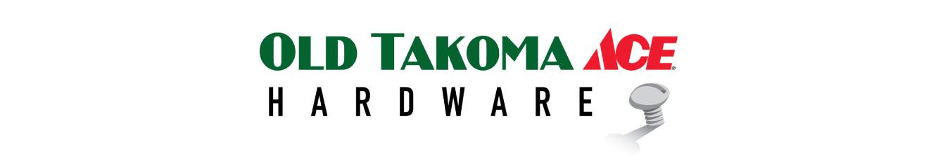Old-Takoma-Ace