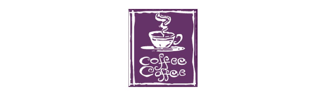 Baltimore coffee shop