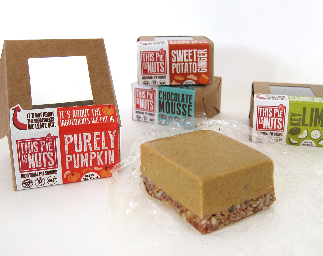 Vegan-pumpkin-pie-packaging