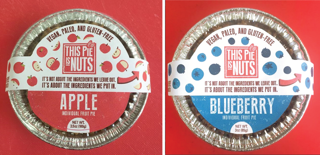 packaging design_fruit illustration