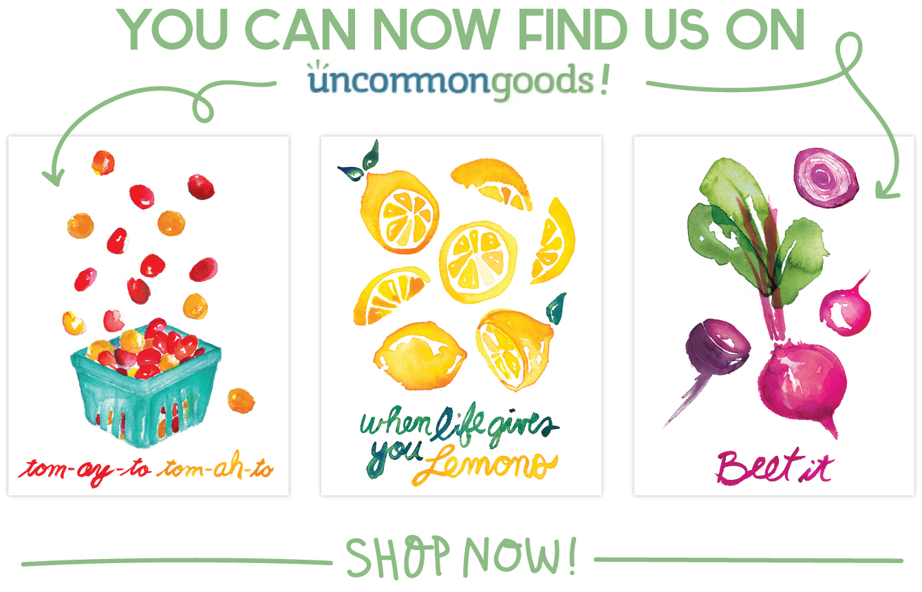 uncommon-goods-shout-out